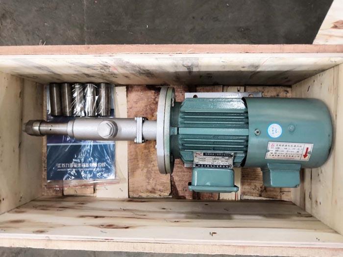 螺杆泵 (5)