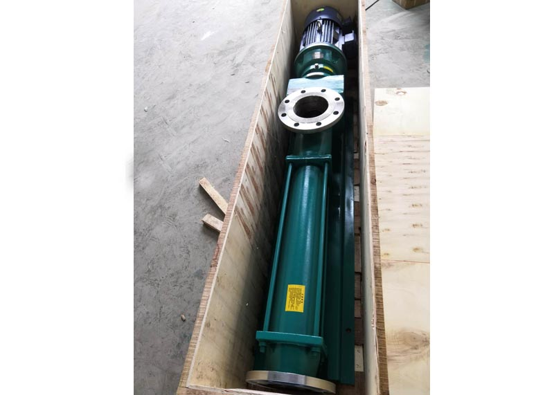 螺杆泵 (6)